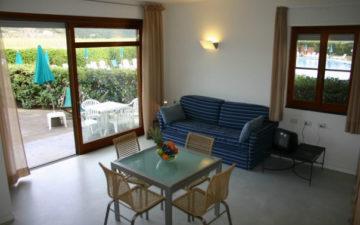 appartamento-in-vendita-03