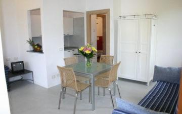 appartamento-in-vendita-04