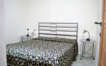 appartamento-in-vendita-06